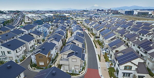 Los lodos urbanos son generados a partir de aguas residuales domésticas o aguas negras procedentes de zonas urbanas.